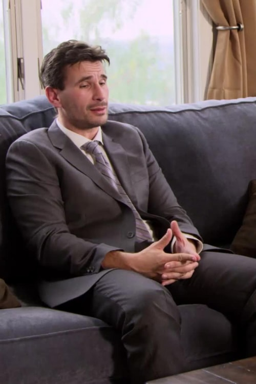 Manuel Ferrara